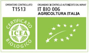 logo_bio_milkasin