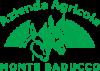 Azienda agricola Montebaducco Logo